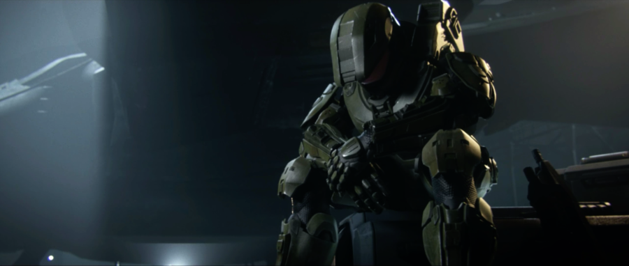 Halo The Master Chief Collection Defeated.png