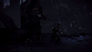 mass-effect-3-aliens-on-earth