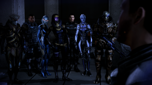 mass-effect-3-assemble