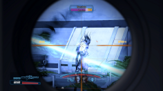 mass-effect-3-banshee-shot