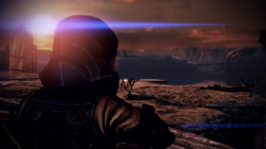 mass-effect-3-chilling-on-rannoch