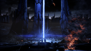 mass-effect-3-citadel-beam