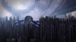 mass-effect-3-citadel-chase