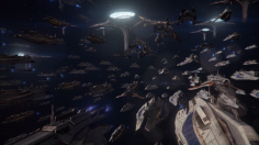 mass-effect-3-earth-assault-fleet