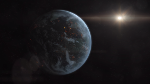 mass-effect-3-earth
