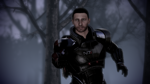 mass-effect-3-futility