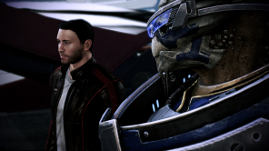 mass-effect-3-garrus-and-shepard