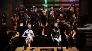 mass-effect-3-group-photo