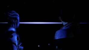 mass-effect-3-into-liaras-mind