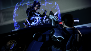 mass-effect-3-kai-leng