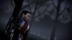 mass-effect-3-lost
