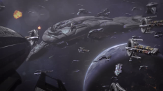 mass-effect-3-migrant-fleet