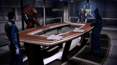 mass-effect-3-negotiation