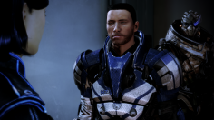 mass-effect-3-no-nonsense