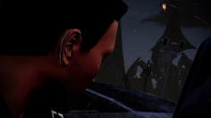mass-effect-3-no-rest-for-the-shepard