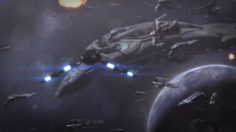 mass-effect-3-normandy-and-migrant-fleet