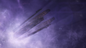 mass-effect-3-normandy-inbound