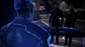 mass-effect-3-one-last-meeting