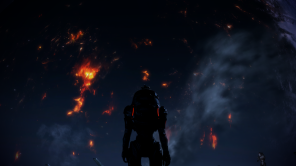 mass-effect-3-palaven-down