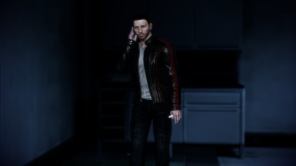 mass-effect-3-phone-call-2