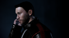 mass-effect-3-phone-call