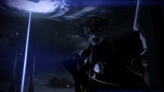 mass-effect-3-prothean-justice
