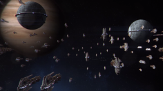 mass-effect-3-quarians-at-jupiter