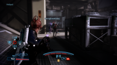 mass-effect-3-salarian-technician