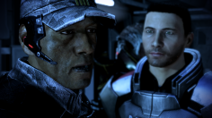 mass-effect-3-shepard-and-anderson-on-earth