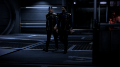 mass-effect-3-shepard-and-hackett