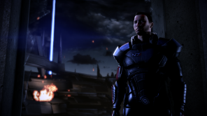 mass-effect-3-the-last-stand