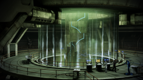 mass-effect-3-the-mars-archives