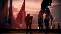 mass-effect-3-the-reapers-on-thessia