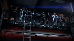 mass-effect-3-the-whole-team