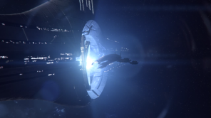 mass-effect-3-tip-of-the-spear
