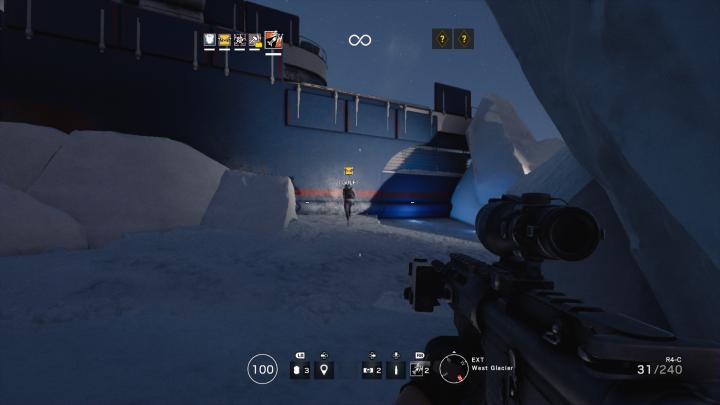 tom-clancys-rainbow-six-siege-ice-ship