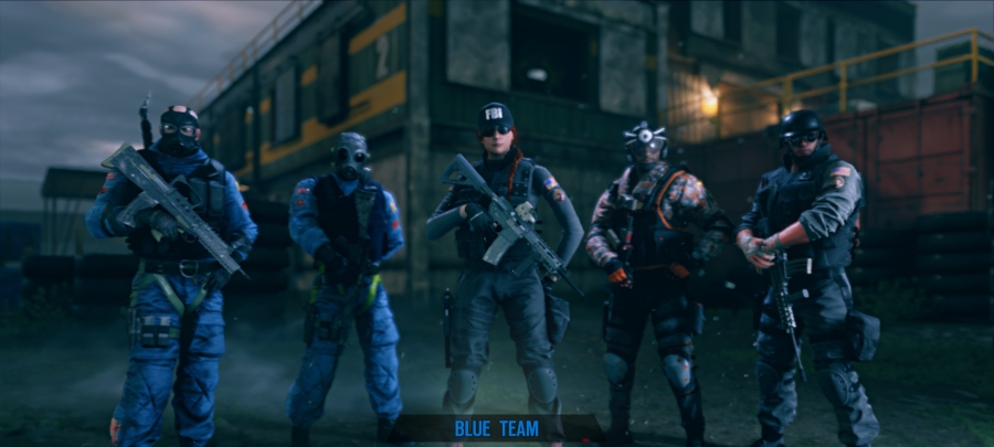 tom-clancys-rainbow-six-siege-the-team