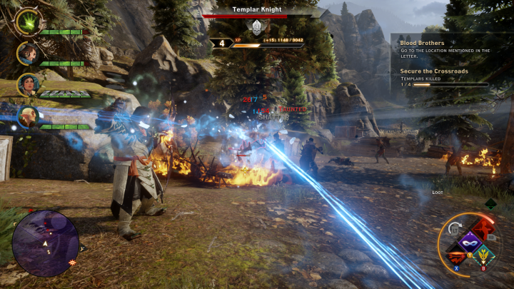 Dragon Age Inquisition Combat.png