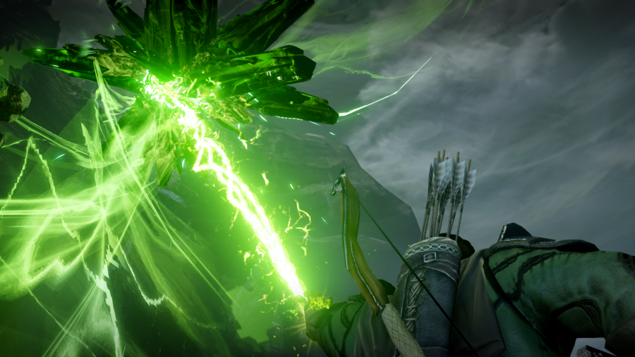 Dragon Age Inquisition Green Lantern.png