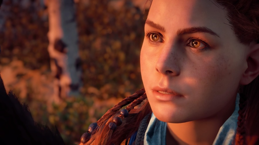 Horizon Zero Dawn Aloy Closeup.jpg