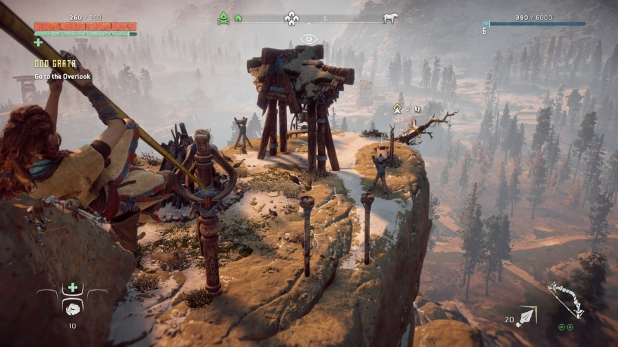 Horizon Zero Dawn Nightmare Climb.jpg