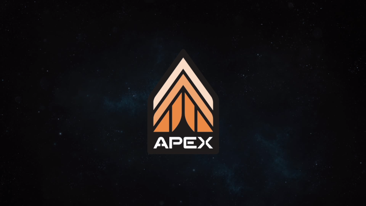 Mass Effect Andromeda APEX.png