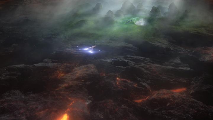 Mass Effect Andromeda Aya.png