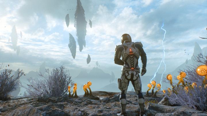 Mass Effect Andromeda Golden World 7.png