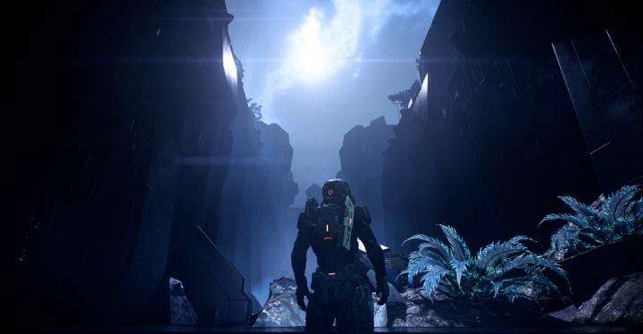 Mass Effect Andromeda Metal Canyon.png