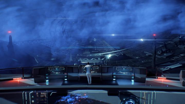 Mass Effect Andromeda Nexus Bridge.png