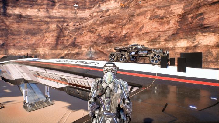 Mass Effect Andromeda Piggyback.png