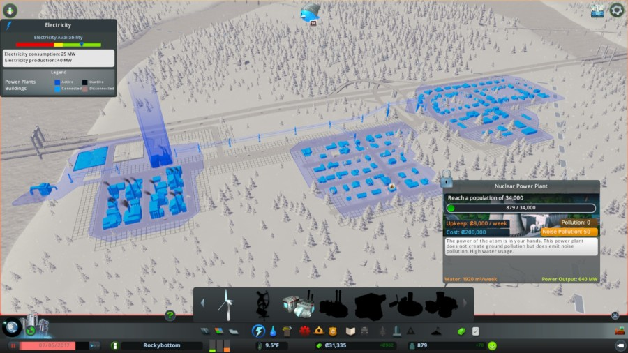 Cities Skylines Nuclear Power.jpg