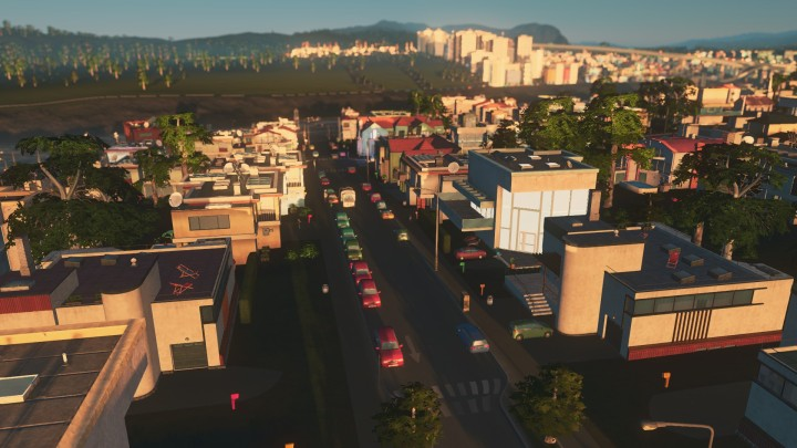 Cities Skylines Scenic View 3.jpg