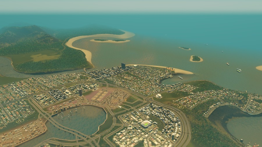 Cities Skylines Scenic View.jpg